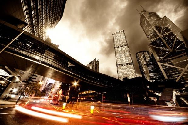 Smart city musi odpowiadać na potrzeby mieszkańców