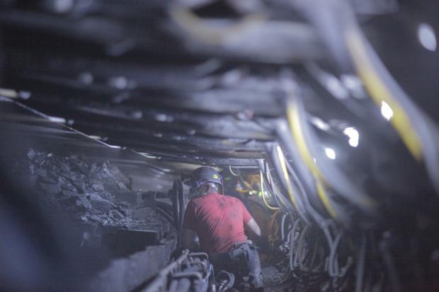 Źle w górnictwie - kiepskie wyniki, słabe perspektywy