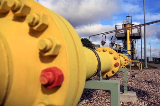 GAZ-SYSTEM S.A. przedstawił projekt zmian w Instrukcji Ruchu i Eksploatacji Sieci Przesyłowej
