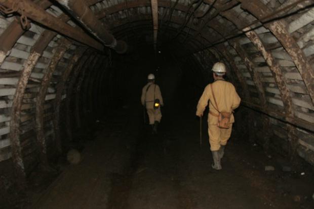 W piątek 16 maja premier wysłucha górniczych związków