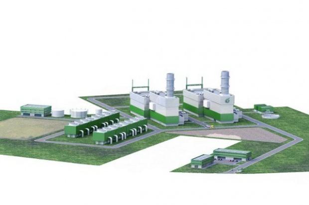 Trzy oferty na blok 420-600 MW w Grudziądzu dla Energi