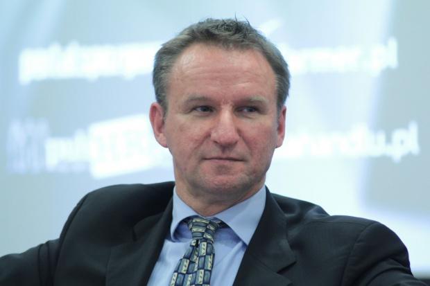 Prezes PG Silesia: idzie dobrze, choć wcale nie jesteśmy modelową kopalnią