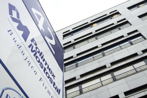 Polimex-Mostostal poszerza drogi powrotu firm polskich do Iraku