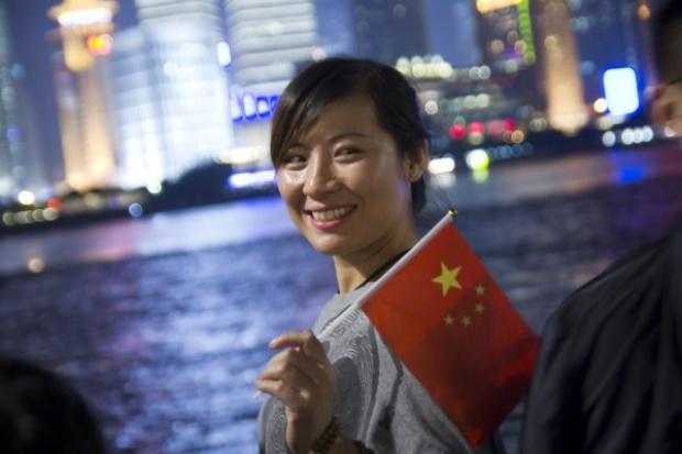 Polska-Chiny: mogło być lepiej. Jest szansa, że będzie