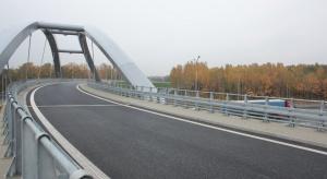 Do 2020 r. Polska musi zasypać infrastrukturalną przepaść