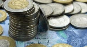 Nowa baza pomoże wykrywać oszustwa ubezpieczeniowe