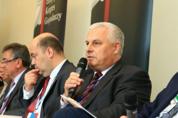 Samorządy boją się utraty dofinansowania inwestycji komunalnych