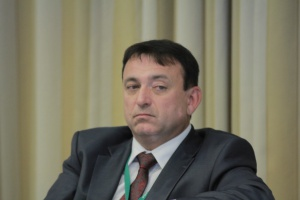 Bogdan Fiszer, prezes Conbeltsu: chcemy nabyć bydgoski Stomil