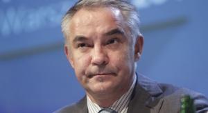 Prezes DM Consus: nadwyżka może wynieść 3,5 mld uprawnień CO2