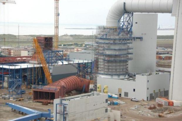 Mostostal Zabrze ma 840 mln zł w portfelu zleceń