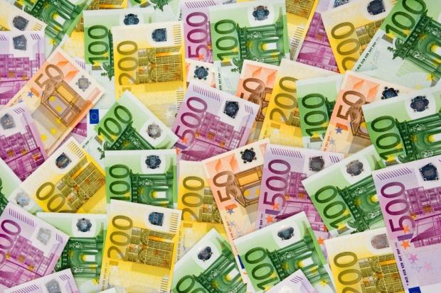 PKN Orlen planuje emisję euroobligacji do 1 mld euro