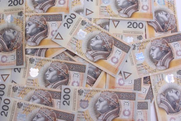 """1 mld zł z BGK w ramach programu """"Inwestycje Polskie"""""""