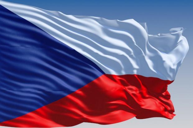 Czeski rząd poparł utworzenie unii energetycznej