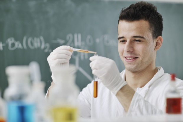 Nowe zasady pomocy publicznej w dziedzinie badań i rozwoju