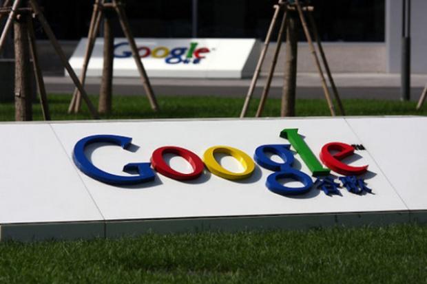 Wyrok ETS ws. Google - więcej pytań niż odpowiedzi