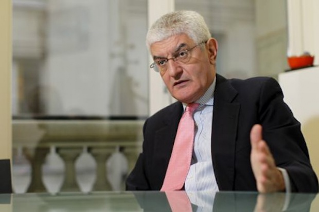 Prezes GE Europe: dostrzegamy realną szansę na odejście w Europie od polityki zaciskania pasa
