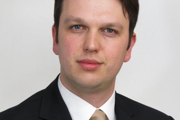 A. Sekściński, PSEW: nadpodaż zielonych certyfikatów jest monstrualna
