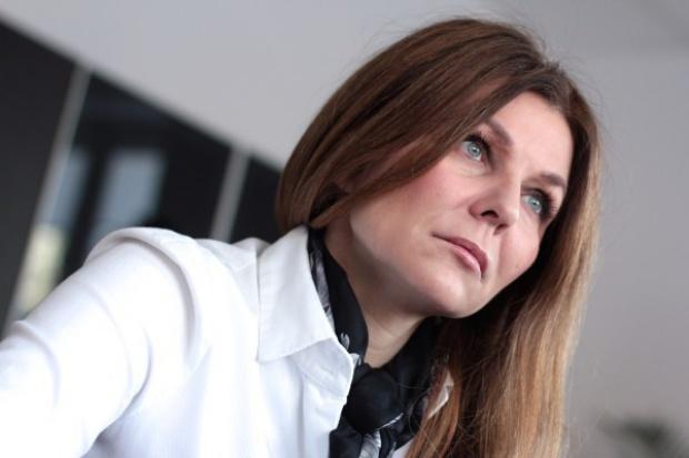 Prezes CEZ Polska: wsparcie kogeneracji jest potrzebne