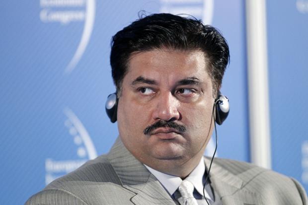 Minister handlu Pakistanu: będziemy potrzebować dużo węgla z Polski