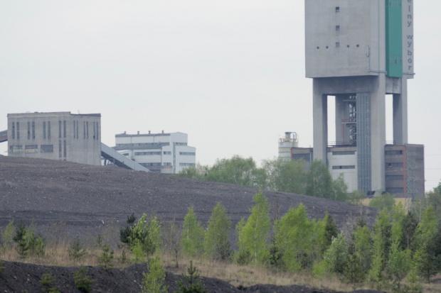 Górnictwo potrzebuje zmian regulacji