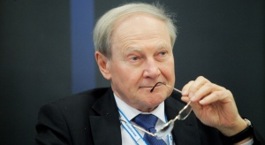 Prof. Mielczarski: w energetyce odnowienie infrastruktury energetycznej ważniejsze od problemu węgla