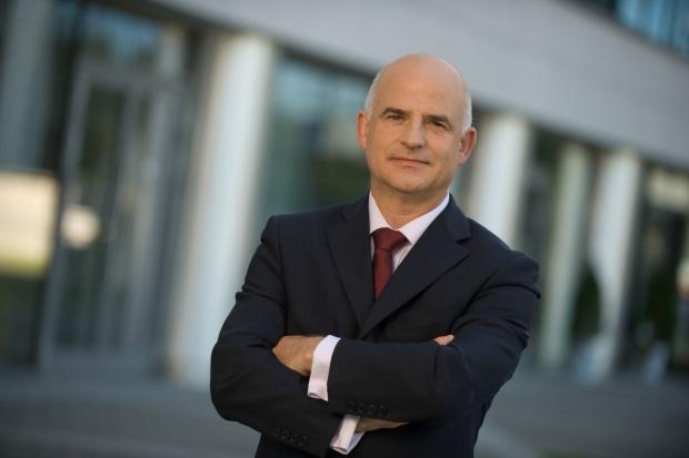M. Bieliński, Energa: URE powinien się zmierzyć z funkcją sprzedawcy z urzędu