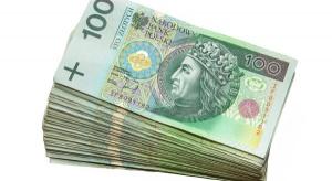 WZ BGŻ i Rabobank Polska zdecydowały o połączeniu