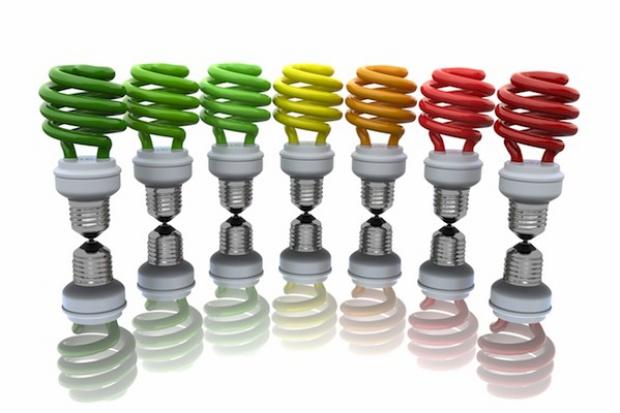 Efektywność energetyczna. Trzeba więcej skuteczności