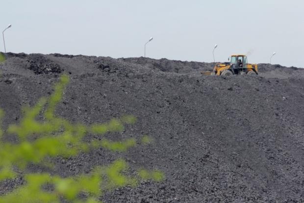 Czy plany ratowania polskiego górnictwa sprawdzą się?