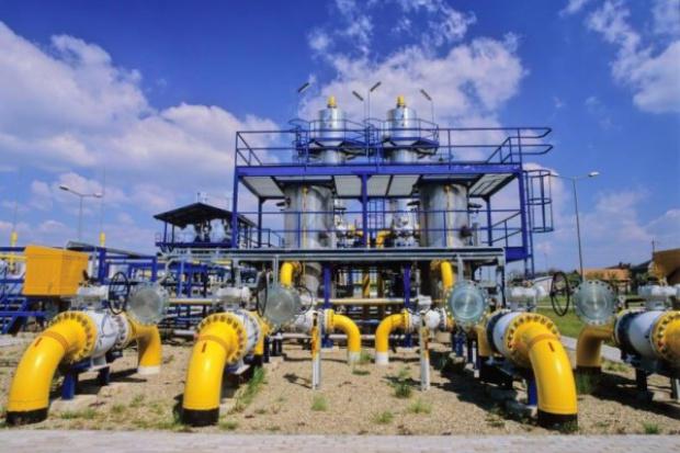 Handlowe podsumowanie kwietnia: GAZ-SYSTEM S.A. oferuje usługę przesyłu gazu czterem nowym klientom i konsultuje nowy projekt iriesp