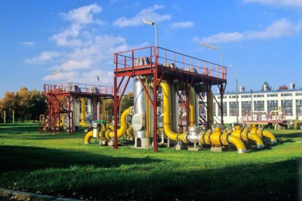 GAZ-SYSTEM S.A. udostępnia przepustowość niepowiązaną w Punkcie Lasów