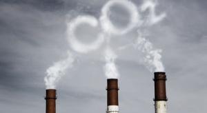 UE przekroczy cel 20-proc. redukcji emisji CO2 do 2020