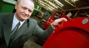 Jerzy Suchoszek, prezes Damelu: czekamy na ożywienie w górnictwie