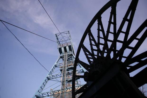 Prof. Marek Szczepański: w górnictwie wiele pięter niepewności