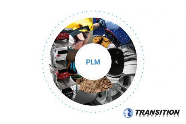 Nowe technologie w branży militarnej - Transition Technologies realizuje strategię wdrażania oprogramowania PLM na rynku Aerospace & Defence
