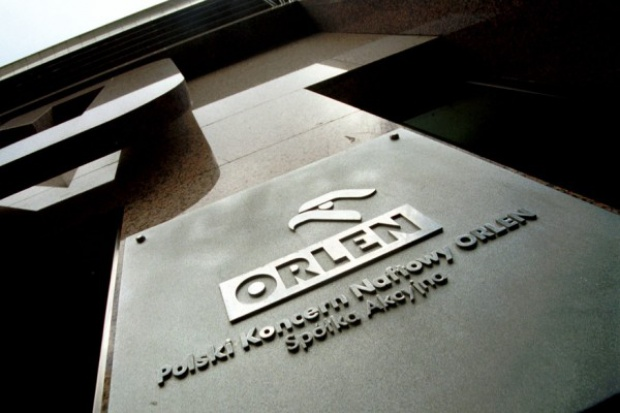 Orlen sfinalizował przejęcie w Kanadzie