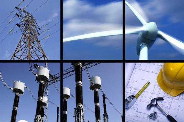 Atom, węgiel czy OZE? Jakiej energetyki chcą w Polsce młodzi ludzie?