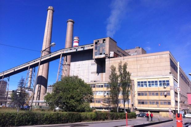 Kosowo: w wybuchu w elektrowni zginęły 2 osoby, 14 rannych