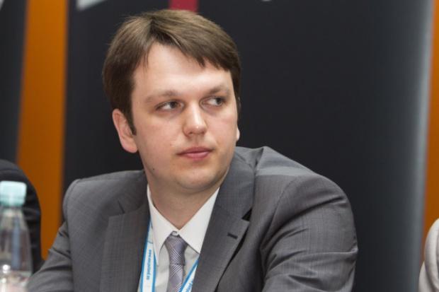 A. Sekściński, PSEW: nie bagatelizuję protestów przeciwko farmom wiatrowym