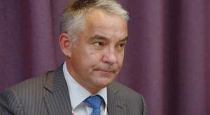 M. Wiśniewski, Consus: będą duże zmiany na rynku CO2