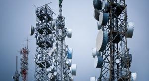 Jak zarządzać rozległą infrastrukturą sieciową?