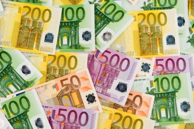 GUS: 706,4 mln euro nadwyżki w handlu zagranicznym