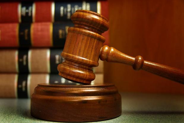 Sąd zamroził aktywa Orlen Lietuva