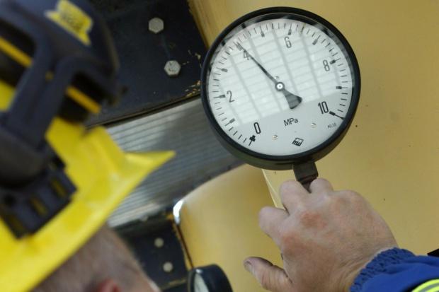 Rosja i Ukraina nie porozumiały się ws. cen gazu