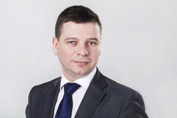 Strabag planuje w Polsce 3,5 mld zł przychodów w 2014 r.