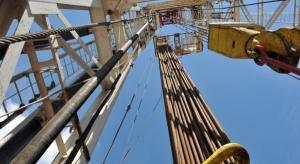 Posłowie uchwalili ustawę dot. wydobycia gazu z łupków