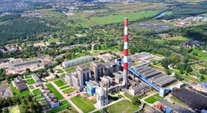 Dalkia Poznań: nowe elektrociepłownie i rozbudowa sieci