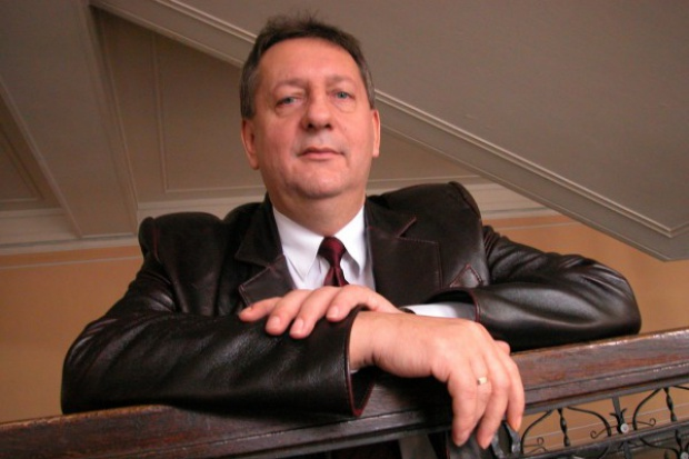 Czerkawski: obawiamy się zakusów likwidacji kopalń
