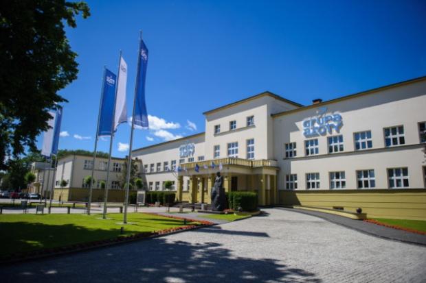 Rosjanie mają już ponad 20 proc. akcji Grupy Azoty