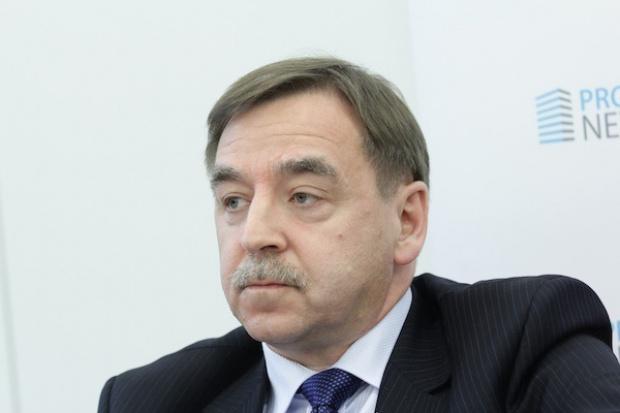 50 tys. mkw. nowych magazynów BIK w Sosnowcu i pod Krakowem